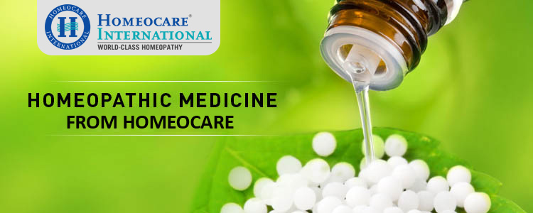 Cure-of-Diseases-in-Homeopathy