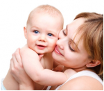 Homeopathy can cure infertility
