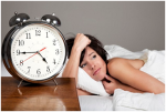 Overcome Insomnia through Homeocare