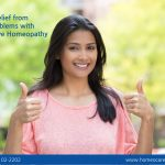 Come out of these Skin Disorders with Homeopathy