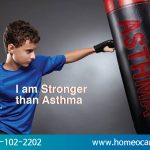 How Homeopathy is Effective In Finding The underlying Cause Of Asthma