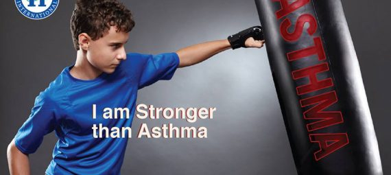 asthma treatment in homeopathy1