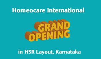 Homeocare-International-44th-Clinic-Grand-Opening-in-HSR-Layout-Karnataka1