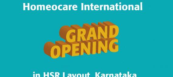 Homeocare-International-44th-Clinic-Grand-Opening-in-HSR-Layout-Karnataka1
