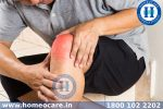 Ease Osteoarthritic Pain with Advanced Constitutional Homeopathy