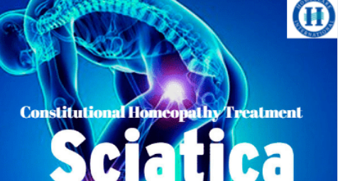 homeopathy-treatment for sciatica