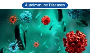 Homeopathy treatment for autoimmune diseases