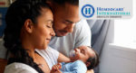 WHY PARENTS PREFER HOMEOPATHIC TREATMENT FOR THEIR NEW BORN BABIES