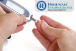 Can Diabetes Be Treated with Homeopathy?