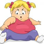 How to Overcome Obesity in Children with Homeopathy