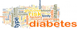 How to manage diabetes through homeopathy