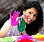 Tips to Play Safe Holi