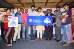 """Homeocare International successfully celebrated """"Happy Mother"""" Event"""