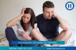 Infertility treatment at Homeocare International