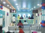 Homeocare International Clinic Grand Opening in Bijapur Karnataka