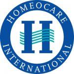 Homeocare International New Branch inauguration in Hassan, Karnataka