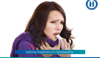 Asthma-Treatment-in-Homeopathy