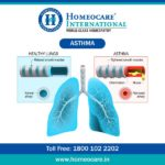 Can Homeopathy Cure Asthma?