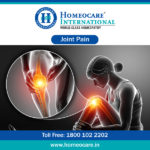 How to get relief from joint pain?
